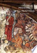 Medieval Wall Paintings