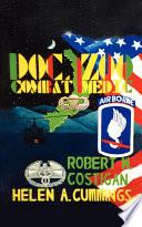 Doc Zoo Combat Medic