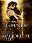 download ebook darkness calls pdf epub