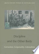Discipline and the Other Body