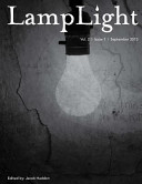 Book LampLight   Volume 2