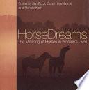 Horsedreams