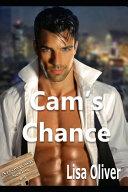 Cam s Chance Book PDF