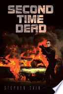 Second Time Dead Pdf/ePub eBook