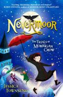 Nevermoor  Nevermoor