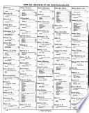 Lloyd s Register of British and Foreign Shipping