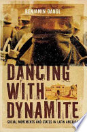 Dancing With Dynamite book