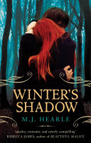 Winter s Shadow
