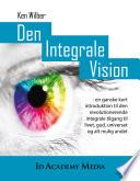 Den integrale vision