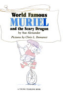 World Famous Muriel and the Scary Dragon