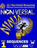 11  Non Verbal Reasoning