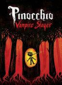 Pinocchio  Vampire Slayer Complete Edition