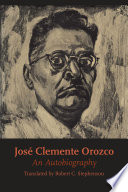 José Clemente Orozco Such That He Has Been