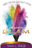 The Book Of G L A M