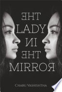 The Lady In The Mirror Book PDF