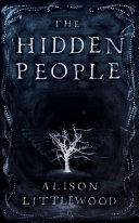 download ebook the hidden people pdf epub