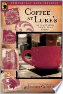 Coffee At Luke S