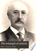 The Triumph of Reform