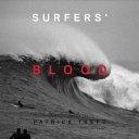 Surfers  Blood