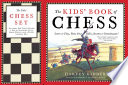The Kids Book Of Chess