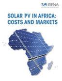 Solar Pv In Africa