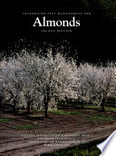 Integrated Pest Management for Almonds