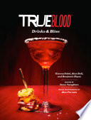 True Blood Drinks   Bites