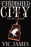 Tarnished City Book PDF
