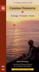 A Pilgrim s Guide to the Camino Finisterre