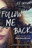 download ebook follow me back pdf epub