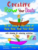 Creative Row Your Boats