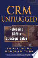 CRM Unplugged