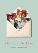 download ebook a letter to my mom pdf epub