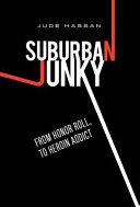 download ebook suburban junky pdf epub
