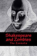 Shakespeare and Zombies