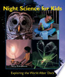 Night Science for Kids