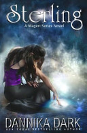 Sterling  Mageri Series  Book 1