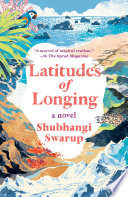 Latitudes of Longing Book PDF