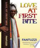 download ebook love at first bite pdf epub