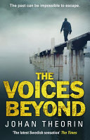 The Voices Beyond Arrive In Their Thousands Ready