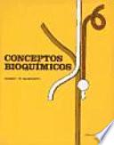 Conceptos bioqu  micos