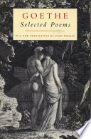 Selected Poems : towering figure in world literature. this major...