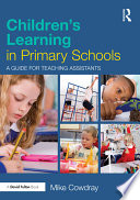 Children s Learning in Primary Schools