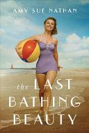 The Last Bathing Beauty Book PDF