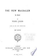 The New Magdalen Book PDF