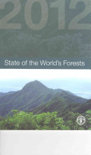 State of the World s Forests 2012