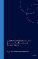 Amphibious Warfare 1000-1700