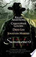 Four Summoner s Tales