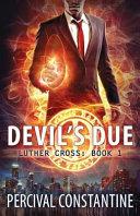 Devil s Due