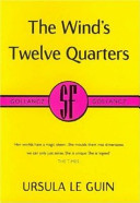 The Wind S Twelve Quarters